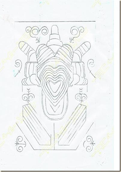 Final_Pattern