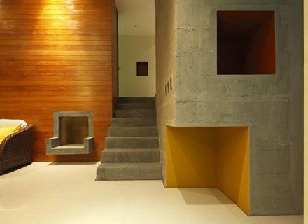 revestimiento-interior-muros