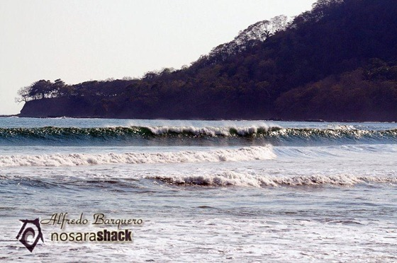 Camaronal_Beach_Surf_Contest_2012_2