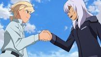 [sage]_Mobile_Suit_Gundam_AGE_-_17_[720p][10bit][A345DE5A].mkv_snapshot_07.03_[2012.02.05_17.11.11]