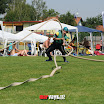 20090802 neplachovice 153.jpg