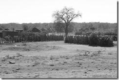 Botswana-Zimbabwe-matopoHills 25.05.2012 028