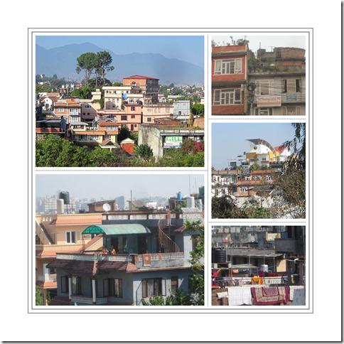 nepal-buildings
