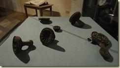 03.Museo de la Mantequilla de Cork