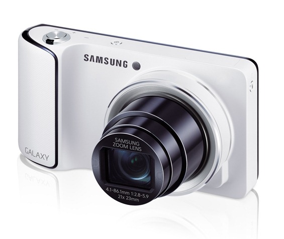 Samsung-Galaxy-Camera-front