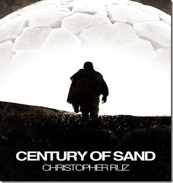 century of sand