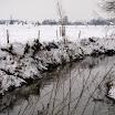 sneeuw220113maandag 022.jpg