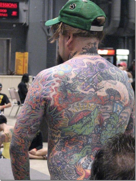 tattoo-love-everywhere-12