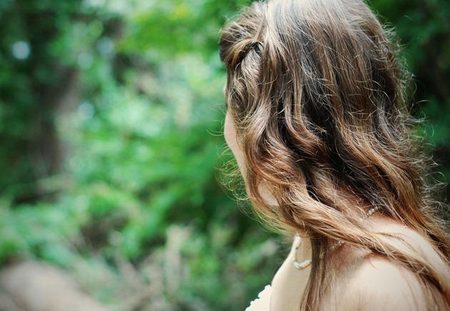 haircurl2