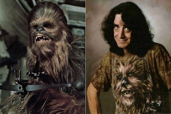 Chewbacca-Peter-Mayhew-Star-Wars