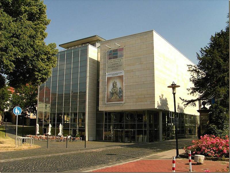 Hildesheim 1