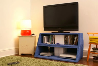 creative-convertable-television-stand-design