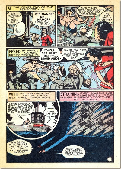 marvel_mystery_comics_054_25