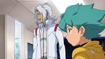 [sage]_Mobile_Suit_Gundam_AGE_-_04_[720p][10bit][493EE9A1].mkv_snapshot_06.08_[2011.10.30_15.23.41]