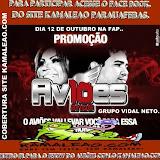 AVIOES_DO_FORRO_DIA_12_NA_FAP