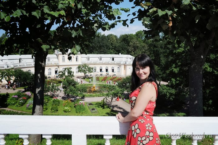 Peterhof 40