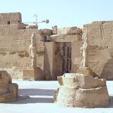 Ägypten 133.JPG