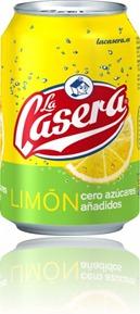 Casera de limón