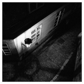 Toh-Kay-Streetlight-Lullabies345