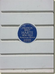 20130505_Bret Hart House Notting Hill (Small)