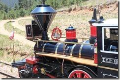 Colorado 2012 657