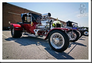 Eugene_Bowles_1925_Ford_T-bucket