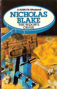 blake_widowscruise