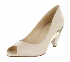 Nine West, Style HELICONIA-WHITE, AED 299 (2)