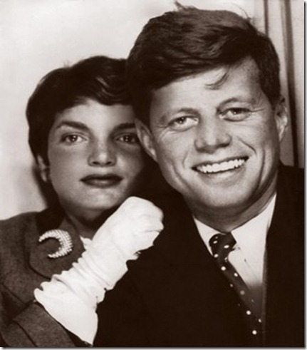 thumbs_jacqueline%20kennedy%20onassis,%20jackie%20kennedy,%20john%20f%20kennedy,%20jfk,%20photo%20booth