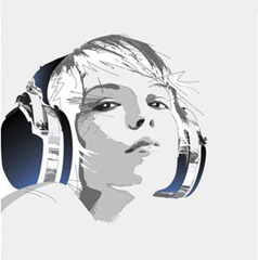 Headphone_Girl_by_koenmok