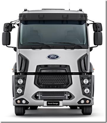 Cargo 2042 4X2 (6)