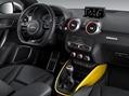 New-Audi-S1-Quattro-8