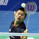 China Open 2011 - Best Of - 111123-1527-rsch3256.jpg