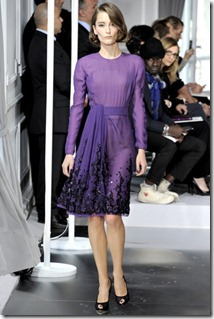 Dior-Couture-2012-Runway (27)
