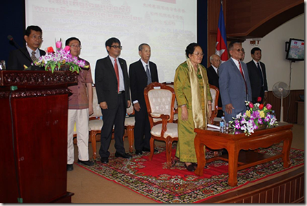 2013 Sept 11 MOU on teacher training for Chinese