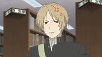 [HorribleSubs] Natsume Yuujinchou Shi - 06 [720p].mkv_snapshot_15.32_[2012.02.06_17.01.31]