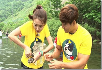Running Man EP148 Official Pic 04