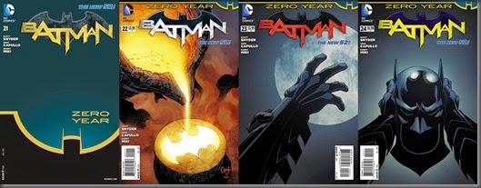 Batman-Vol.04-Content