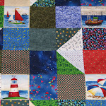 Our Quilt 5.JPG