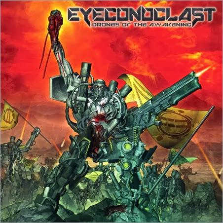 Eyeconoclast_DOTA