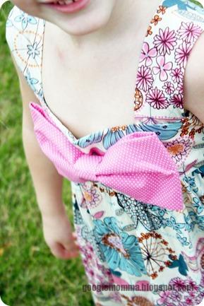 bow dress26