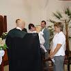 Konfirmacio-2008-04.jpg