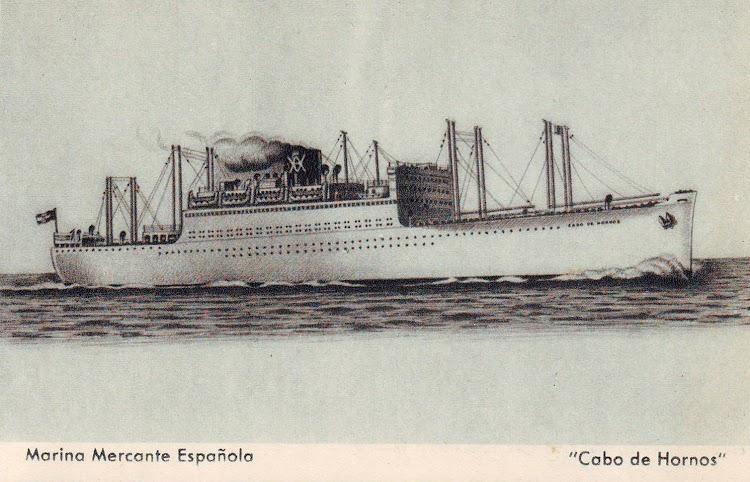 Cabo de Hornos-Postal.JPG