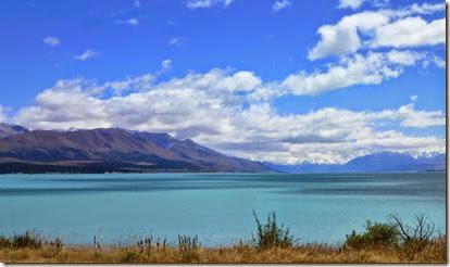 NZ JH 6 Feb 2015 056
