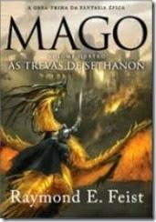 MAGO_AS_TREVAS_DE_SETHANON