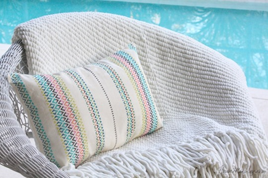 Easy-placemat-pillow