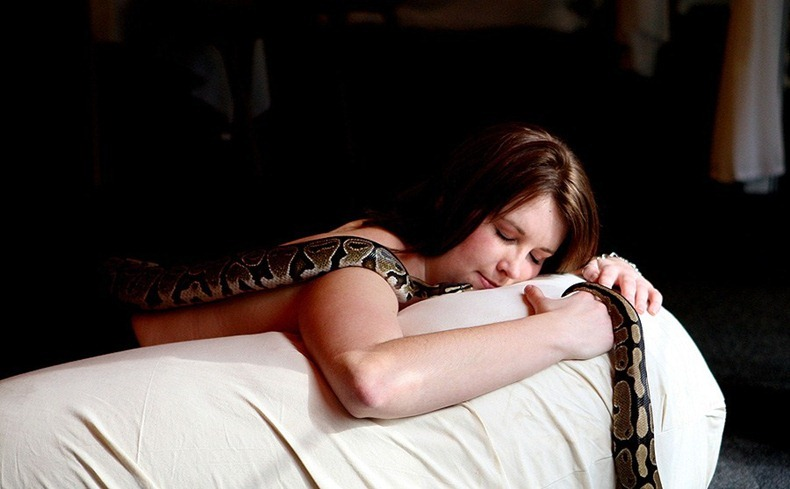 snake-massage11