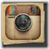 instagram-300533323