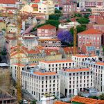 LisbonCityscape.jpg