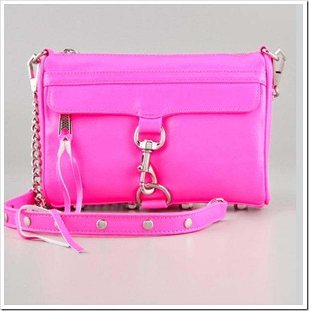 Stunning-Handbags-For-Ladies-9mastitime